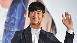 Sinopsis It's Okay to Not Be Okay, Drama Terbaru Kim Soo-hyun