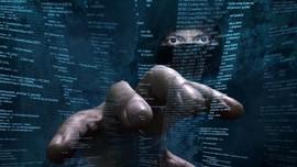 Marak Data Bocor, Butuh Taji UU Data Pribadi