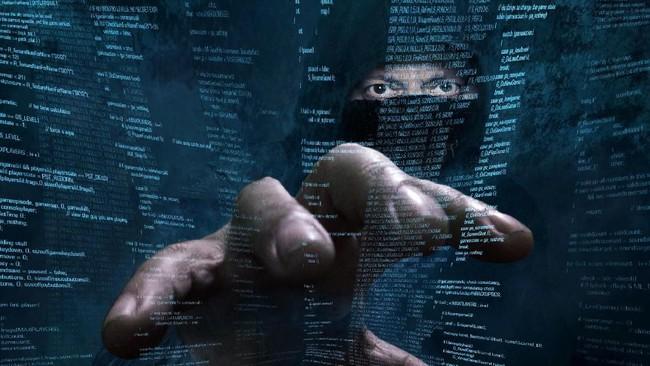 Pakar Sebut Peretasan Marak Karena Data Bisa Dijual