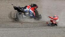 Ducati Rekrut Miller Bukan Lantaran Mitos Australia
