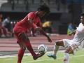 Kronologi Bagus Kahfi Diminati FC Utrecht