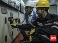 Dirut PLN Mengaku Kelola Utang Tak Sehat Senilai Rp500 T