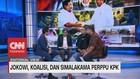 VIDEO: Kabinet Jokowi Ada Kejutan atau Biasa Saja?