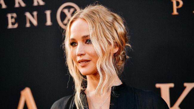 Jennifer Lawrence mengakhiri masa cutinya dari dunia akting dan siap bermain dalam sebuah film kembali yang bakal disutradarai Adam McKay.