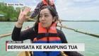 VIDEO: Berwisata ke Kampung Tua