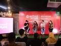 Berburu Kuliner Sambil Menonton Film di GoFood Festival