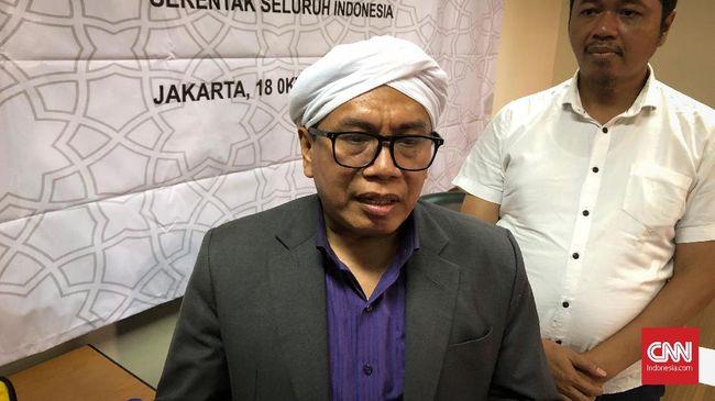 PBNU akan menggelar rangkaian puncak hari santri nasional. Rangkaian acara akan diawali dengan pembacaan satu miliar selawat di seluruh Indonesia.
