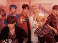 Belum Dirilis, Album Map of the Soul:7 BTS Catat Rekor Baru
