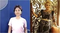 <p>Foto Joy Tobing 15 tahun lalu. Manglingi banget! (Foto: Youtube/Instagram)</p>