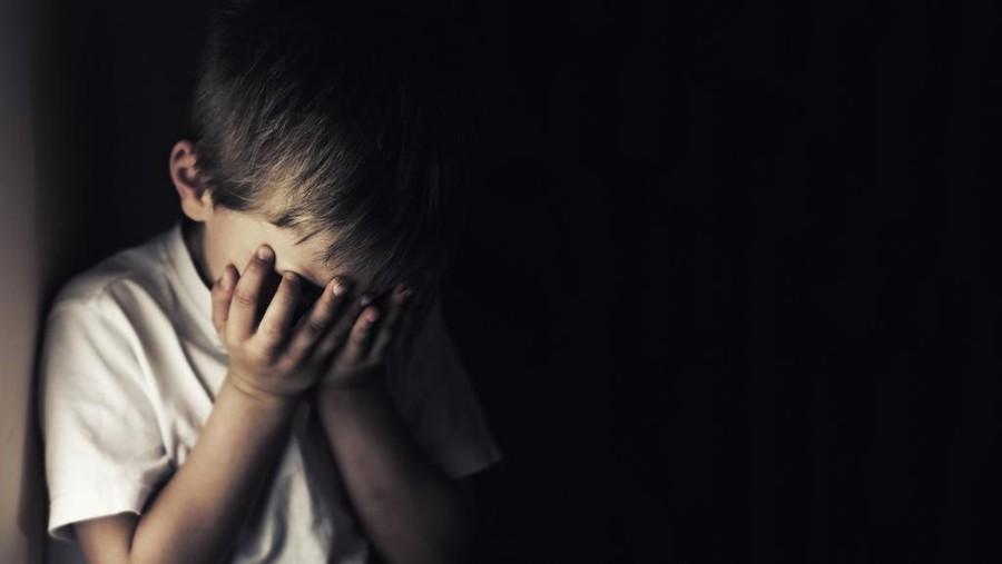 Peringati Hari Anak Sedunia, Ini 3 Kasus Penyiksaan Anak Paling Fenomenal