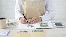 5 Cara Manfaatkan 'Uang Kaget' dari Pembebasan Lahan