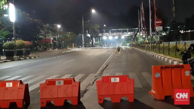Pemkot Surabaya tengah berkoordinasi dengan TNI-Polri untuk mengkaji karantina wilayah terkait pencegahan penyebaran virus corona.