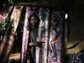 Zona Merah yang Membunuh Industri Pariwisata Burkina Faso