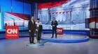 VIDEO: Kilas Balik Perjalanan Jokowi - Ma'ruf