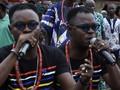Igbo-Ora, Kota dengan Penduduk Kembar Terbanyak di Dunia