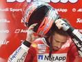 Dovizioso Patah Tulang Demi Persiapan MotoGP 2020
