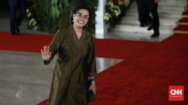 Kalangan ekonom menilai Sri Mulyani perlu mengubah gaya kebijakan menteri keuangan pada periode kedua pemerintahan Jokowi agar ekonomi tak stagnan.