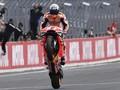 Jadwal Baru MotoGP 2020: Beri Marquez Gelar Juara