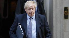 Parlemen Inggris Tolak Usul Voting Ulang RUU Brexit