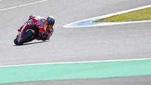 MotoGP Jepang 2020 Batal Digelar