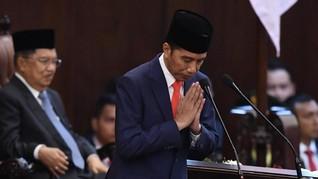 Andi Arief Minta Jokowi Pidato soal Jiwasraya Malam Ini