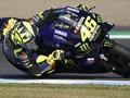 Nasib Rossi Bisa Terkatung-katung Sebelum MotoGP 2021