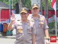 Dipanggil Jokowi, Kapolri Tito Karnavian Sambangi Istana