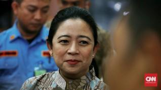 Demi Keadilan, Puan Minta Setop Sementara Izin Masuk WNA
