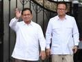 Menteri Pengganti Edhy Prabowo & Riak Koalisi Gerindra-Jokowi