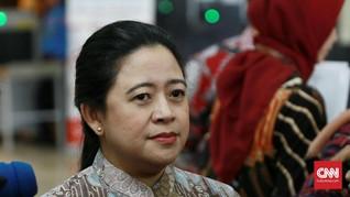 Ketua DPR Minta Pemerintah Tingkatkan Realisasi APBN