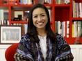 Pencalonan Keponakan Prabowo, Gerindra Akan Temui PDIP