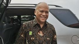 Ilham Habibie Ungkap Kesuraman Industri Penerbangan