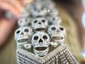 VIDEO: Perhiasan Cantik ala Halloween Mulai Diburu
