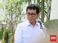 Efek Corona, Kemenparekraf Janjikan Stimulus Tahan Laju PHK
