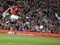 FOTO: Rekap Hasil Liga Inggris Pekan Kesembilan