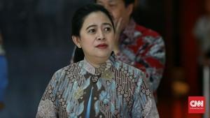 Misi Sulit Puan Maharani Kerek Elektabilitas Lewat Baliho