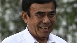 DPR Ceramahi Menag soal Cadar: Bom Thamrin itu Pakai Jeans