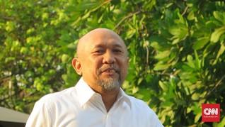 Transaksi Online Produk UMKM Naik 350 Persen Saat Corona