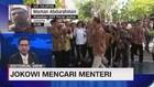VIDEO: Kekecewaan Golkar Atas Insiden Tetty Paruntu