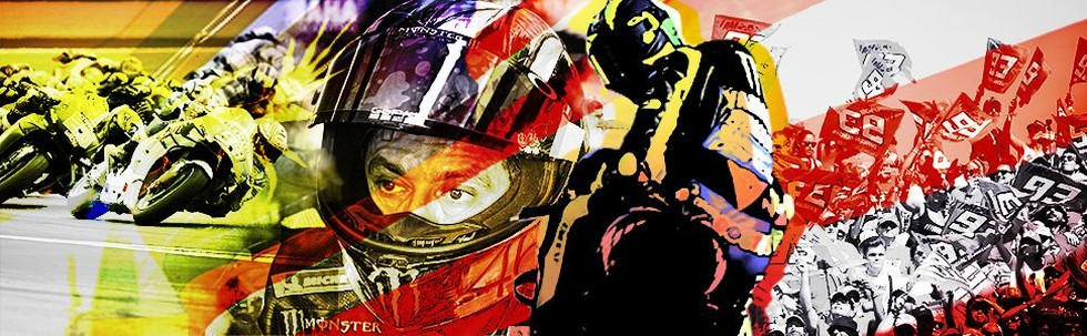MotoGP Malaysia Kembali Memanas
