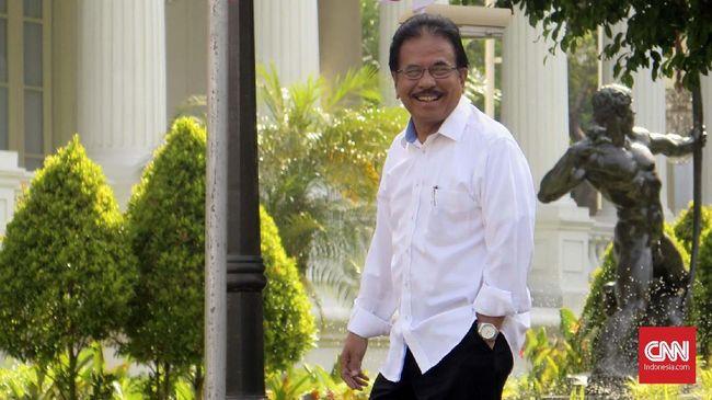 Kementerian ATR/BPN berusaha menyelesaikan kasus Kampung Tua di Batam yang didiami ratusan tahun oleh warga tanpa sertifikat lewat pembagian 3.000 sertifikat.