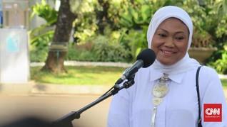 Tripartit Tak Bulat, Menaker Proses Klaster Ketenagakerjaan