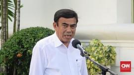 Menag Fachrul Razi Respons PBNU: Semua Kiai Sahabat Saya