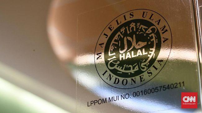 PWNU Jatim menilai imbauan MUI tentang salam pejabat, sudah tepat. Sementara Muhammadiyah Jatim tidak mempersoalkannya.