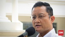 Eks Mensos Juliari Disidang Rabu Terkait Korupsi Bansos