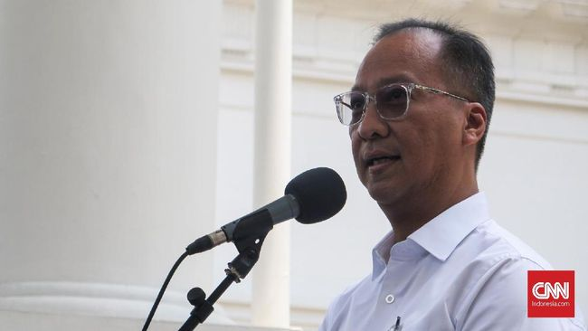 Menteri Perindustrian Agus Gumiwang Kartasasmita menyebutkan usulan keringanan tarif listrik untuk industri telah disetujui.
