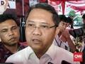 Rudiantara Singgung PR Konsolidasi Operator Buat Menteri Baru