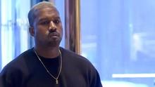 Mengintip Kekayaan Kanye West yang Ingin Jadi Capres AS