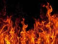 Kebakaran, Manajemen RS Mayapada Pastikan Pasien Aman