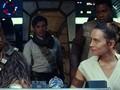 The Rise of Skywalker, Film Star Wars dengan Ulasan Terburuk